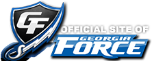 Georgia Force HS Football